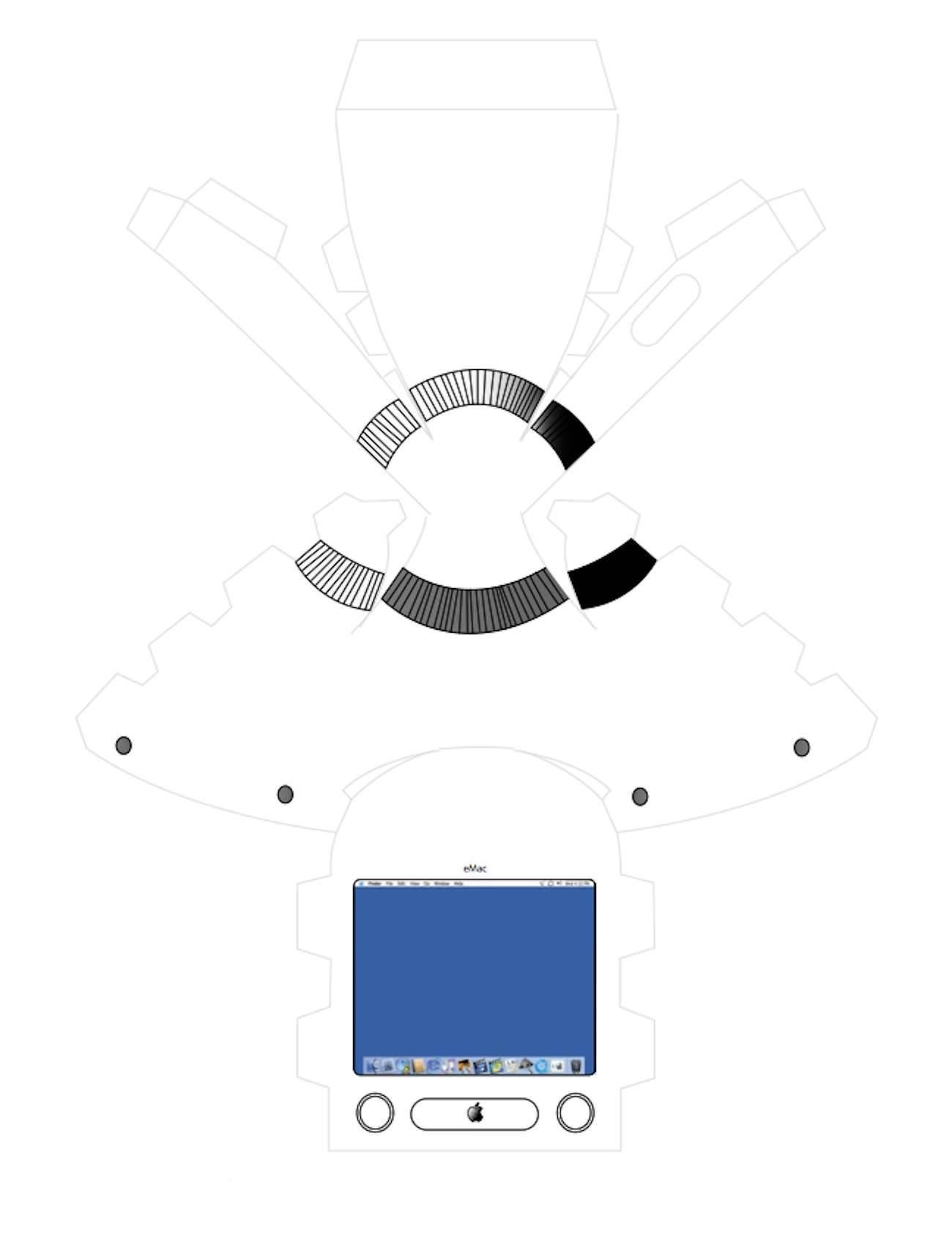 eMac (1)