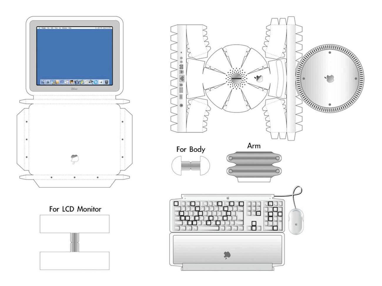 iMacG4 (1)